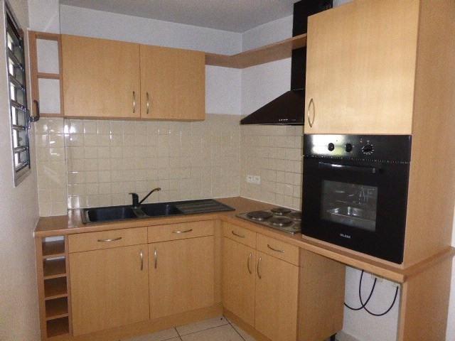 Vente appartement St denis 97370€ - Photo 3