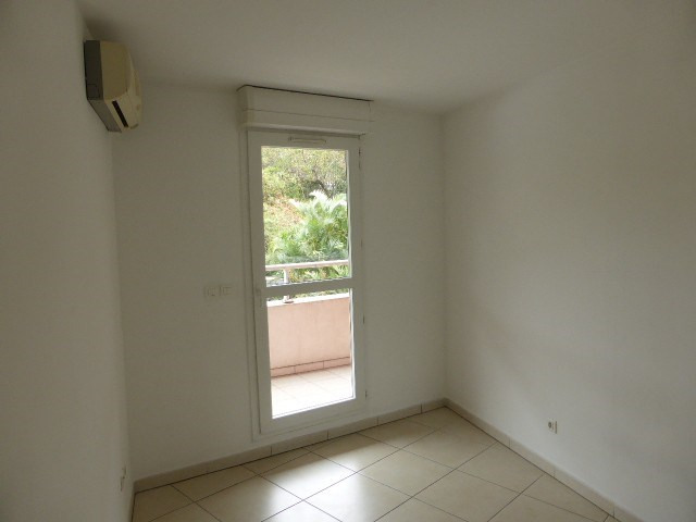 Vente appartement Ste clotilde 185 000€ - Photo 5