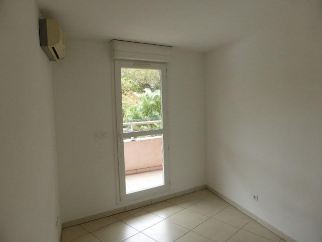 Vente appartement Ste clotilde 180000€ - Photo 5