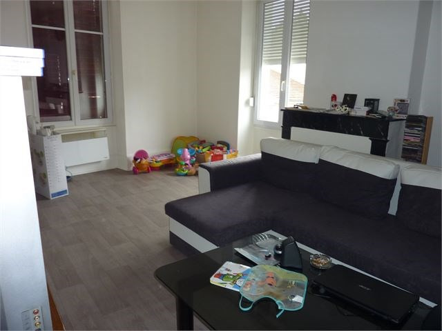 Location appartement Toul 405€ CC - Photo 3
