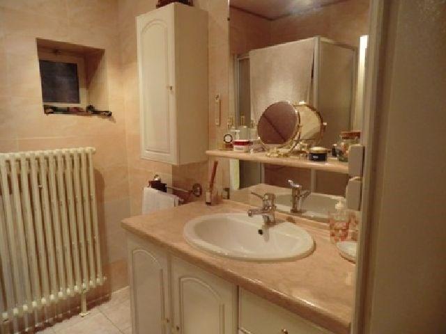 Sale house / villa Varennes le grand 253000€ - Picture 10