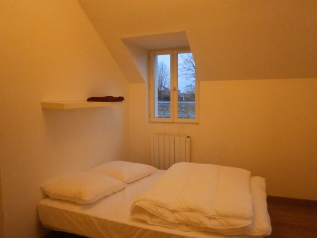 Location appartement Fontainebleau 920€ CC - Photo 7