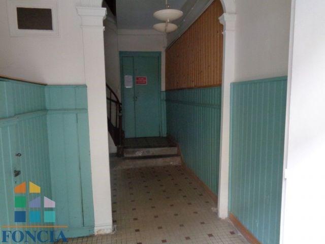 Venta  casa Bergerac 139000€ - Fotografía 3