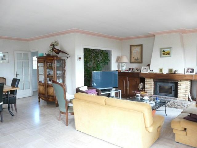 Revenda casa Saint-just-saint-rambert 420000€ - Fotografia 2