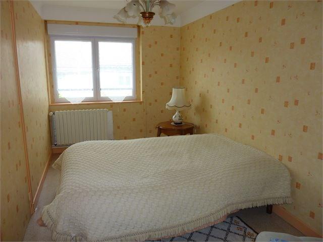 Sale house / villa Royaumeix 270000€ - Picture 18