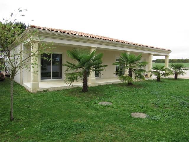 Vente maison / villa La vergne 212000€ - Photo 1