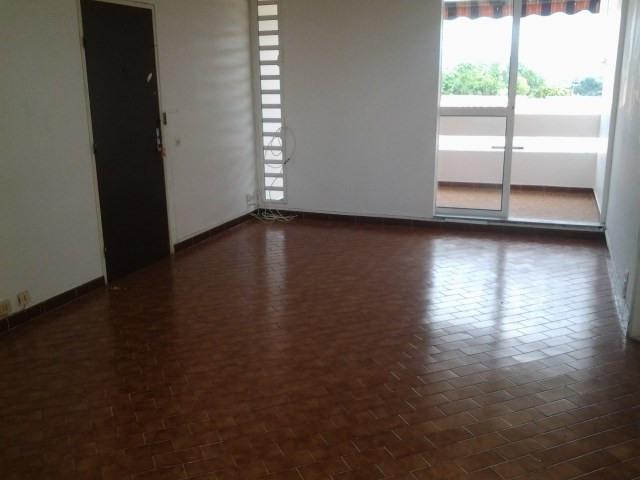 Sale apartment Ducos 115500€ - Picture 5