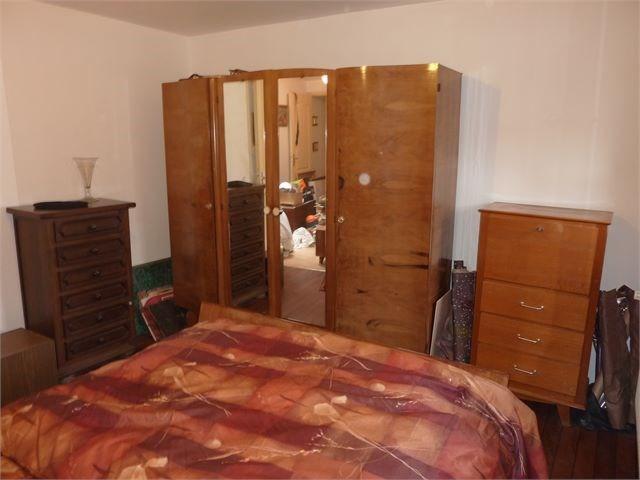 Vente appartement Toul 93000€ - Photo 4