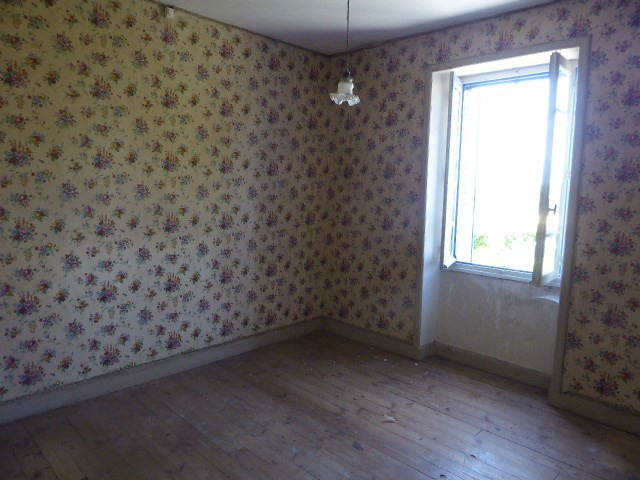 Sale house / villa Terrasson lavilledieu 118 800€ - Picture 10