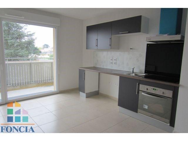 Location appartement Meyzieu 748€ CC - Photo 6