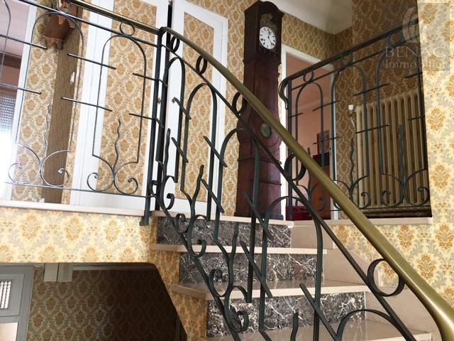 Vente maison / villa Albi 178000€ - Photo 5