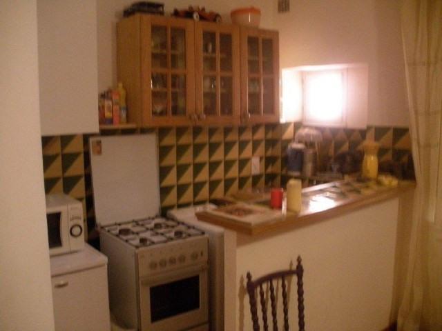 Location vacances appartement Collioure 209€ - Photo 5
