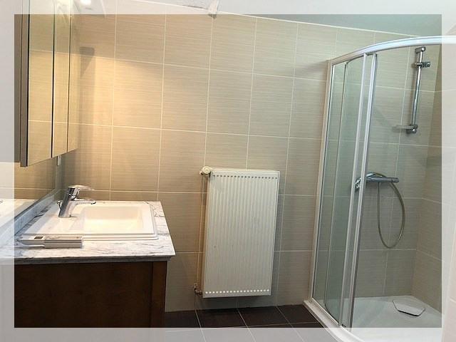 Sale house / villa Ancenis 303920€ - Picture 7
