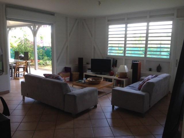 Sale house / villa Rivière salée 409500€ - Picture 6