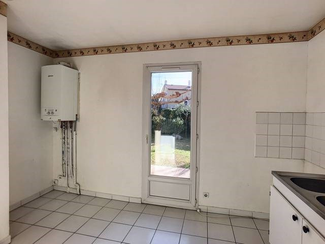 Sale house / villa Avignon 203300€ - Picture 3
