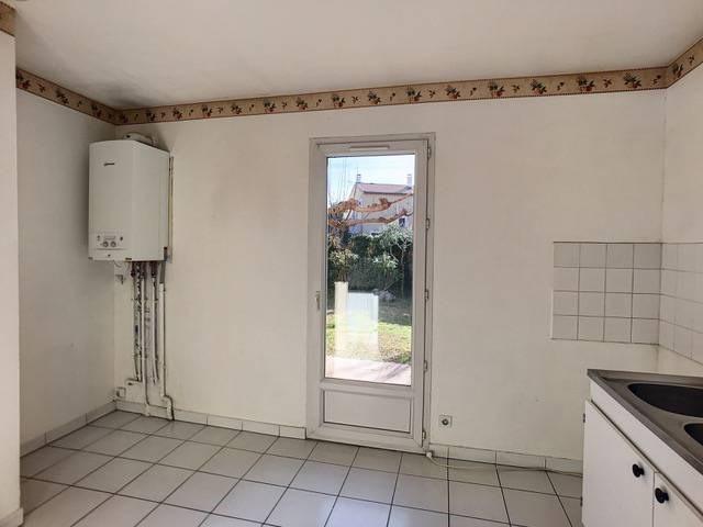 Vente maison / villa Avignon 203300€ - Photo 3