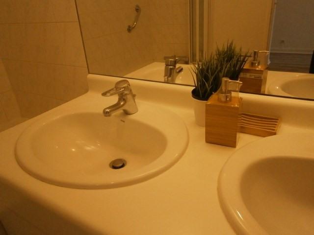 Rental apartment Fontainebleau 1550€ CC - Picture 8