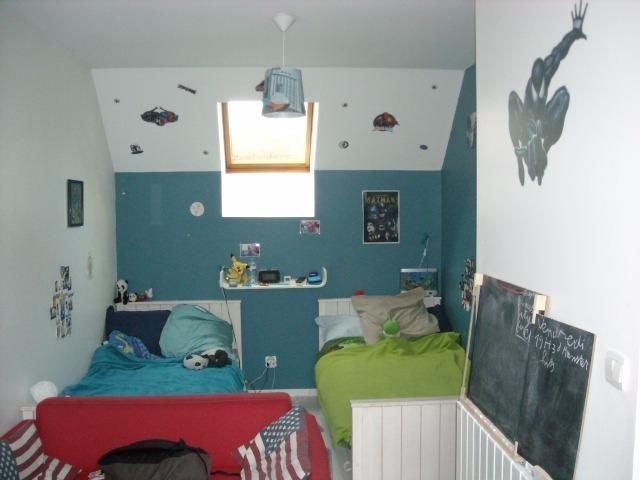 Vente maison / villa Limeil-brévannes 359000€ - Photo 7