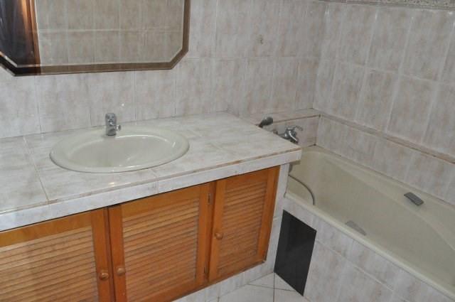 Location appartement Marseille 16ème 500€ +CH - Photo 4