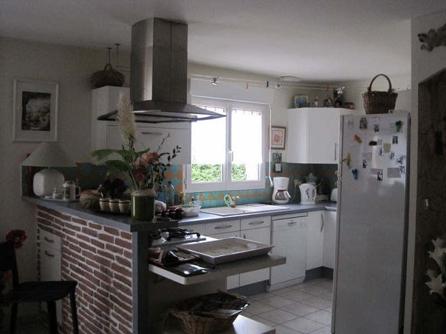 Sale house / villa St sorlin en valloire 249 000€ - Picture 3