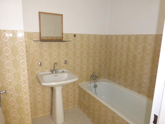 Location appartement Aix en provence 610€ CC - Photo 7