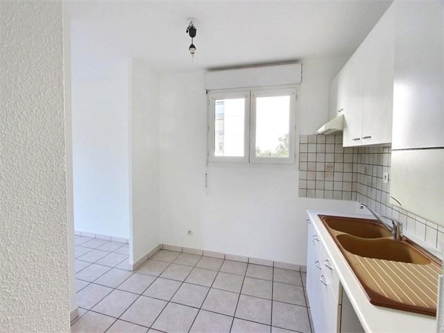 Location appartement Seynod 1135€ CC - Photo 5