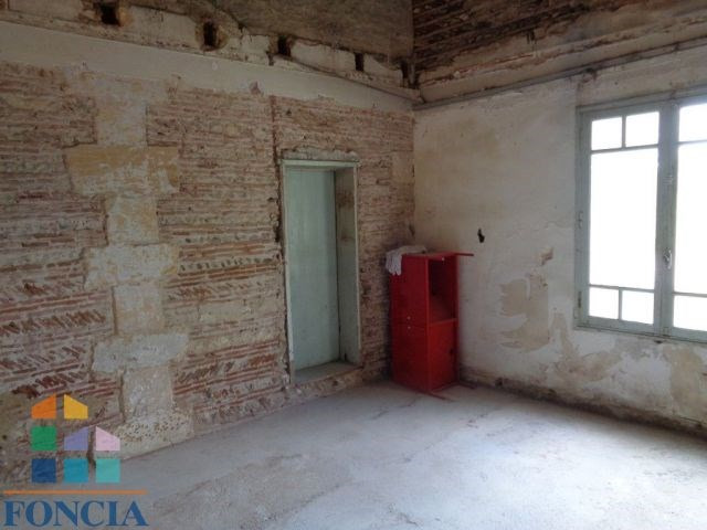 Vente maison / villa Bergerac 124000€ - Photo 8