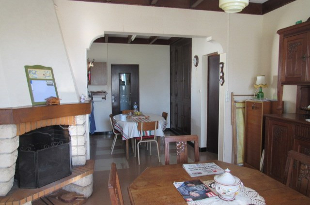 Sale house / villa Bords 148 400€ - Picture 6