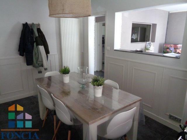 Venta  casa Bergerac 159000€ - Fotografía 4