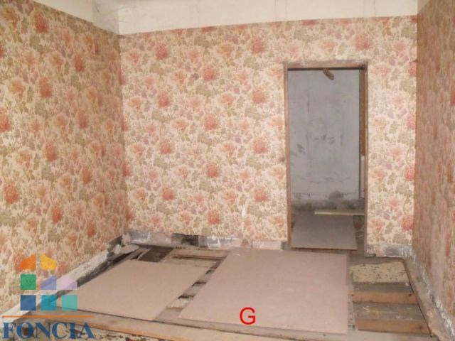 Vente maison / villa Mouleydier 36000€ - Photo 6