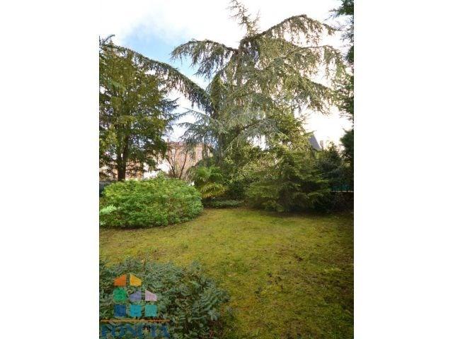 Vente de prestige maison / villa Suresnes 1150000€ - Photo 2