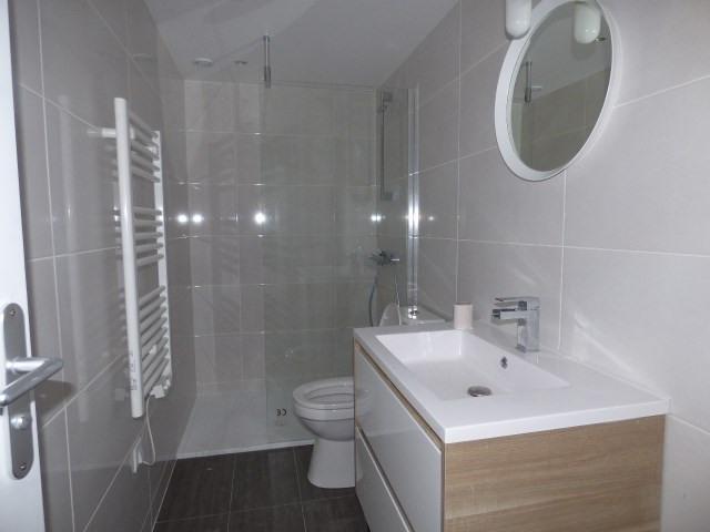 Location appartement Argenteuil 850€ CC - Photo 3