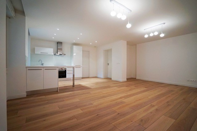Vente appartement Strasbourg 294 000€ - Photo 3
