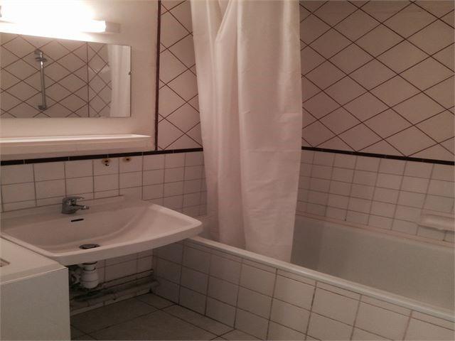 Location appartement Toul 375€ CC - Photo 3