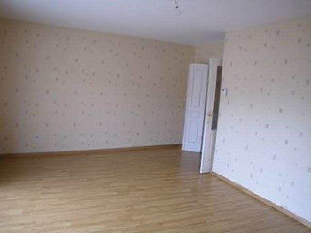 Rental apartment Chalon sur saone 765€ CC - Picture 7