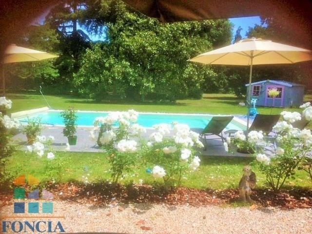 Vente de prestige maison / villa Lamonzie-saint-martin 699000€ - Photo 13