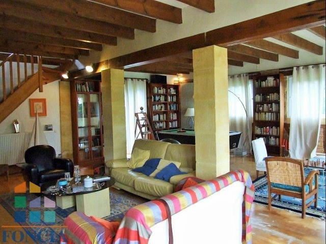 Deluxe sale house / villa Bergerac 660000€ - Picture 6