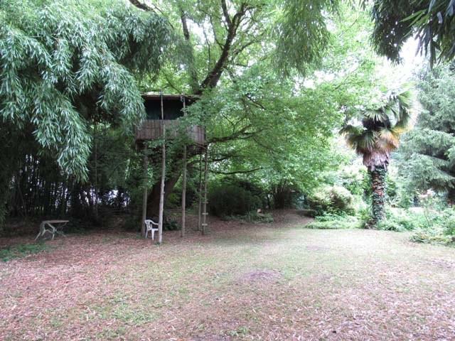 Vente maison / villa Saint-jean-d'angély 243800€ - Photo 8