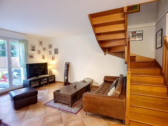 Deluxe sale apartment Conflans sainte honorine 329500€ - Picture 2