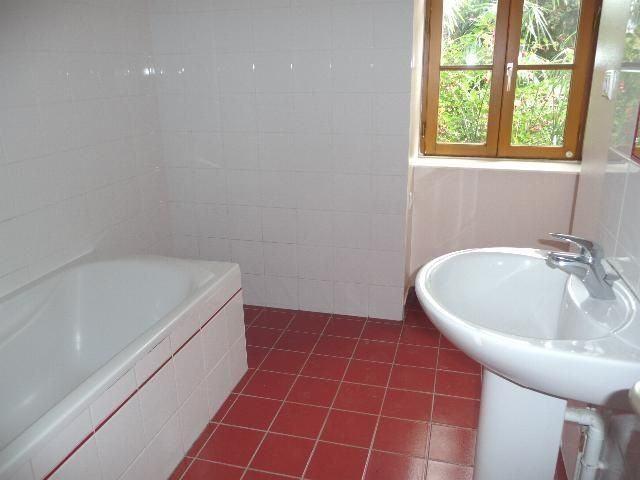 Location appartement Logonna-daoulas 494€ CC - Photo 4