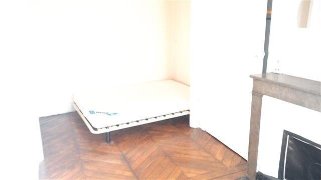 Location appartement Lyon 2ème 523€ CC - Photo 2