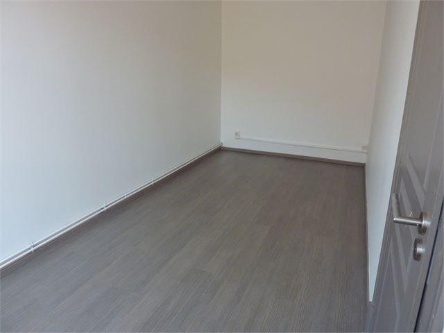 Rental apartment Toul 588€ CC - Picture 3