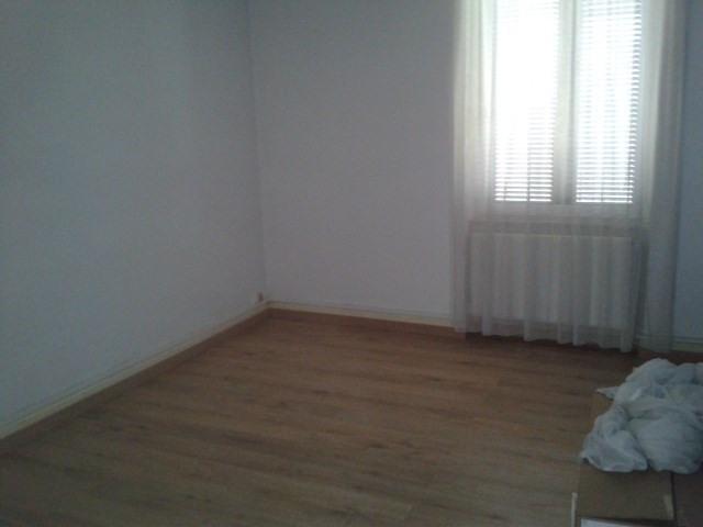 Location appartement Strasbourg 790€ CC - Photo 4