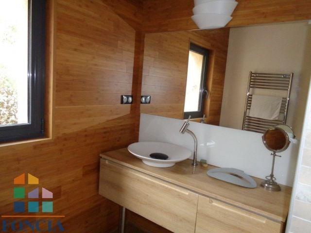 Vente de prestige maison / villa Gageac-et-rouillac 986000€ - Photo 12