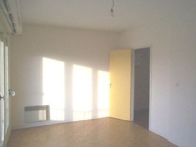 Rental apartment Chalon sur saone 327€ CC - Picture 1