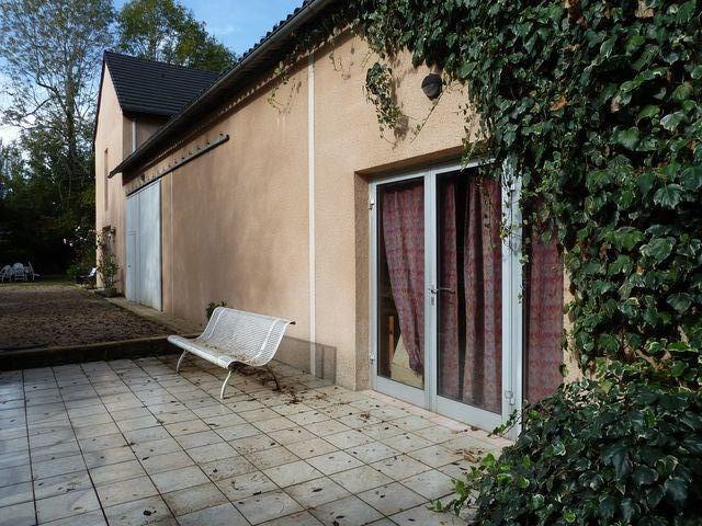 Vente maison / villa Soumoulou 250000€ - Photo 1