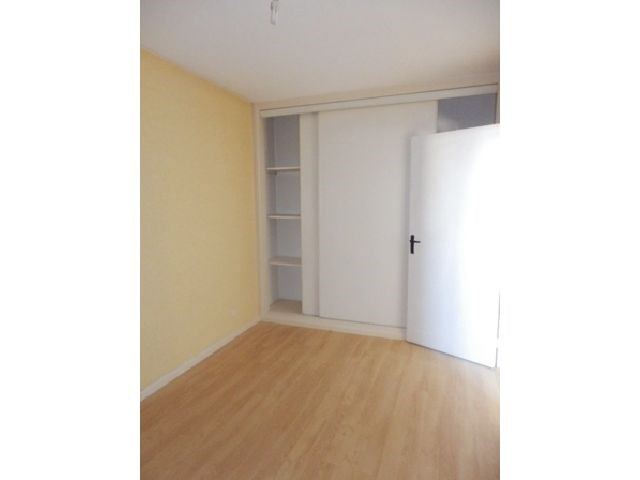 Sale apartment Chalon sur saone 43 600€ - Picture 2