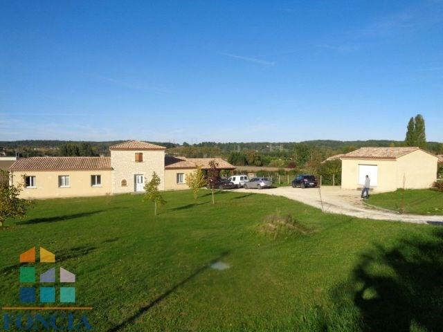 Sale house / villa Saint-agne 249000€ - Picture 15