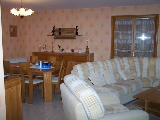 Venta  casa Montrond-les-bains 320000€ - Fotografía 3