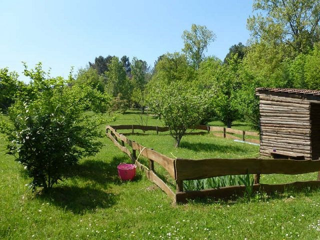 Vente de prestige maison / villa Chateauneuf de galaure 567500€ - Photo 10
